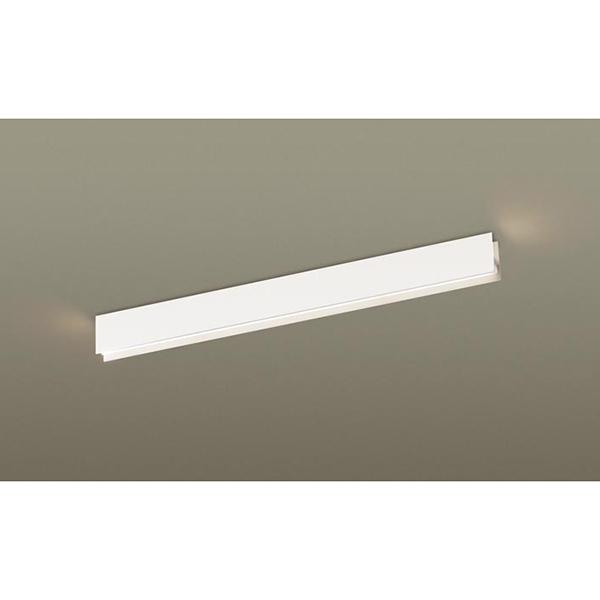 【送料無料】PANASONIC LGB50624LB1 [LED建築化照明器具(温白色/調光)]