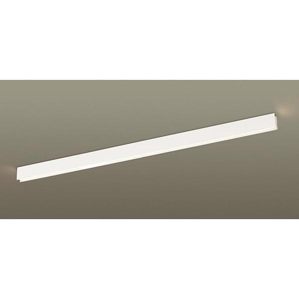【送料無料】PANASONIC LGB50630LB1 [LED建築化照明器具(温白色/調光)]