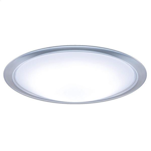 【送料無料】PANASONIC HH-CD1833A [洋風LEDシーリングライト(~18畳/調色・調光) リモコン付き サークルタイプ)]