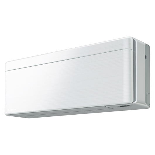 【送料無料】エアコン 20畳 ダイキン(DAIKIN) S63WTSXP-W ラインホワイト SXシリーズ risora [エアコン (主に20畳用)] リソラ ルームエアコン 空気清浄 天井機能 10mロング気流 ヒートブースト制御