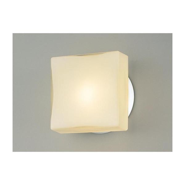 PANASONIC NLG86463 [業務用サウナ向け壁直付型(埋込ボックス取付専用) 白熱灯ブラケット(防湿型)]
