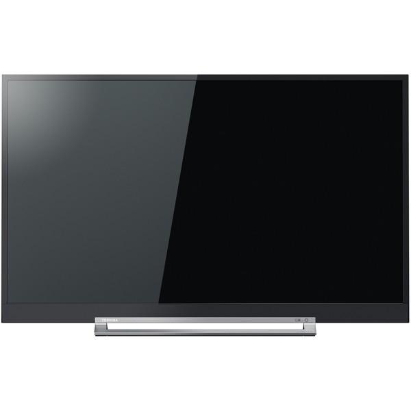 東芝 43Z730X ブラック REGZA [43V型 地上・BS・110度CSデジタル 4K対応 液晶テレビ]