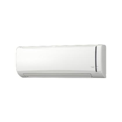【送料無料】コロナ RC-V2819R-W ホワイト [エアコン(主に10畳用/冷房専用)]