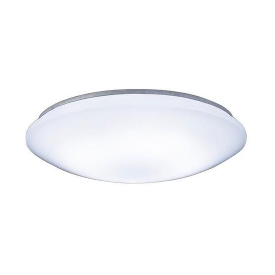 PANASONIC LSEB1117 [洋風LEDシーリングライト (~10畳/調光/昼光色) リモコン付き]