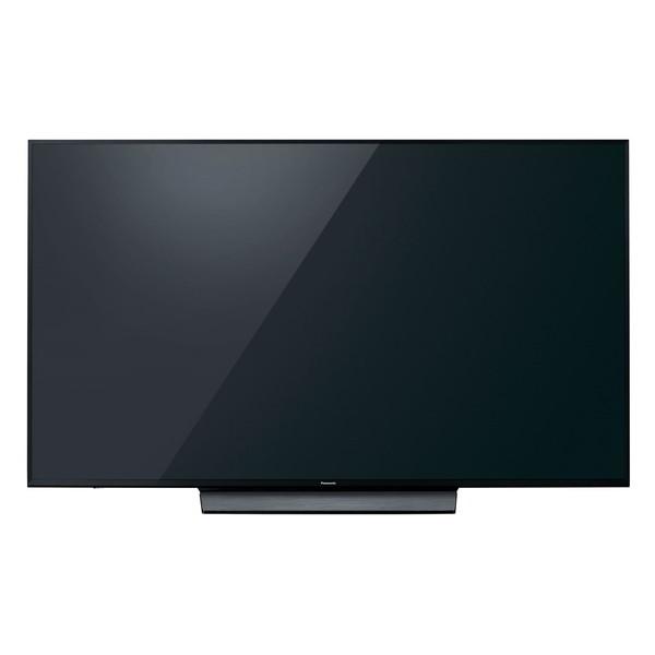 PANASONIC TH-65GX855 VIERA [65V型 地上・BS・CSデジタル 4K内蔵 液晶テレビ]【代引き・後払い決済不可】