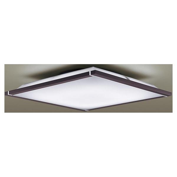 【送料無料】PANASONIC LGBZ2443 [LEDシーリングライト (~10畳/調光/調色) リモコン付き]