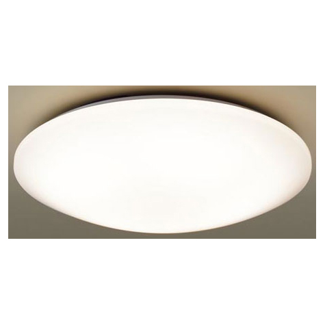 人気が高い 【送料無料 リモコン付き] LGBZ5151】PANASONIC LGBZ5151 [LEDシーリングライト (~18畳/調光/調色) リモコン付き], BRILHAR:2cc993ec --- totem-info.com
