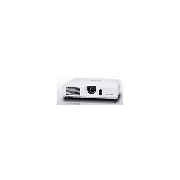日立 CP-WX4022WNJ ホワイト/グレー [液晶プロジェクター]