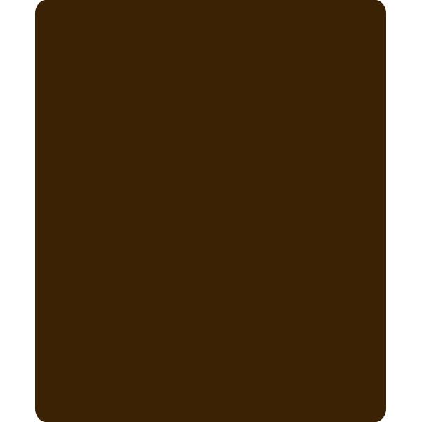 【送料無料】広電 VWU3015-PB ブラウン [電気カーペット 3畳 (パイル素材カバー付)]