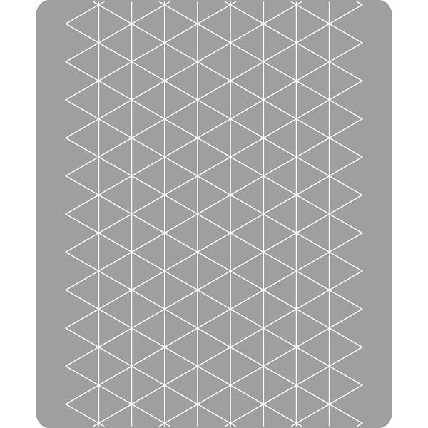 【送料無料】広電 VWU3015-PHG ライン [電気カーペット 3畳 (パイル素材カバー付)]