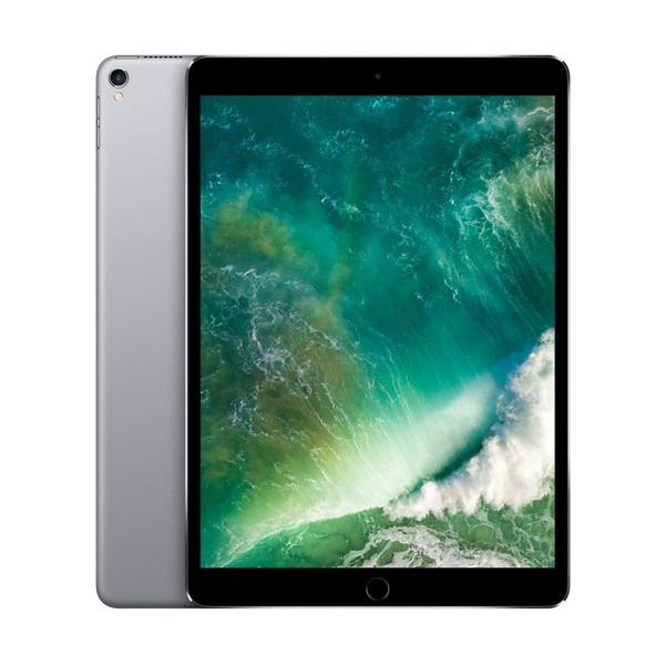 APPLE MP6G2J/A スペースグレイ iPad Pro [タブレットPC12.9型 / iOS10 / Wi-Fiモデル]