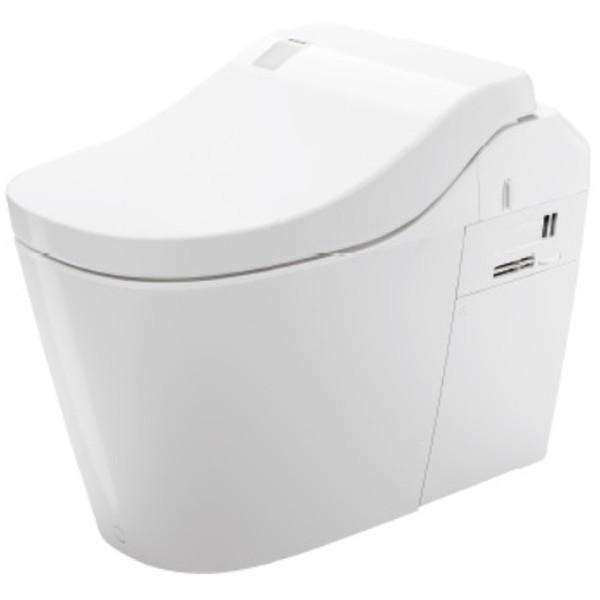 PANASONIC CH1502WS ホワイト アラウーノL150シリーズ [全自動おそうじトイレ(床排水/タイプ2/便器本体のみ)]