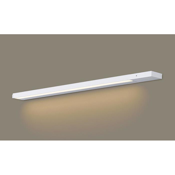 PANASONIC LGB50815LE1 [LED建築化照明/スリムライン照明(電球色)]