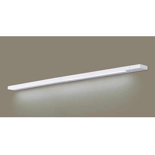 PANASONIC LGB50823LE1 [LED建築化照明/スリムライン照明(昼白色)]