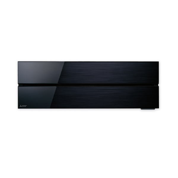 MITSUBISHI MSZ-FL7120S-K オニキスブラック 霧ヶ峰 FLシリーズ [エアコン (主に23畳 単相200V対応)]