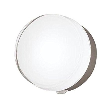 PANASONIC LGWC80336LE1 [LEDポーチライト(昼白色)]
