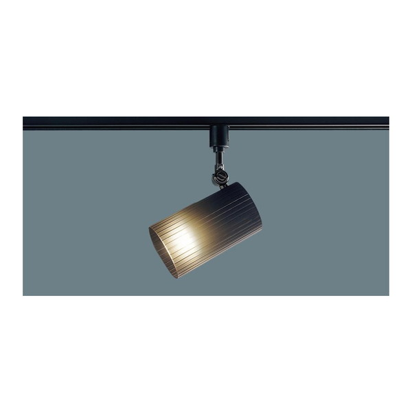 PANASONIC LGB59251K [LEDスポットライト(電球色)]