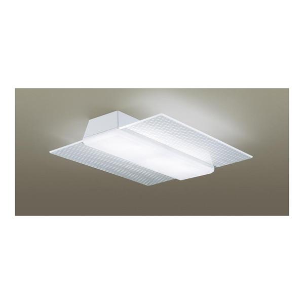 PANASONIC LGBZ4188 AIR PANEL LED [和風LEDシーリングライト(~14畳/調色・調光)リモコン付き]