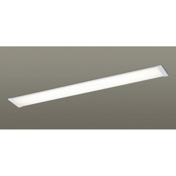 PANASONIC LGB52055LE1 [LEDキッチンベースライト(温白色)]