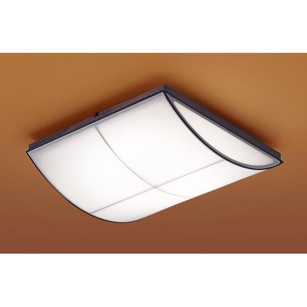 PANASONIC LGBZ1882 [LEDシーリングライト(~8畳/調色・調光) リモコン付き]