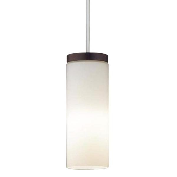 PANASONIC LGB15011F [LEDペンダントライト (電球色・ダイニング用)]