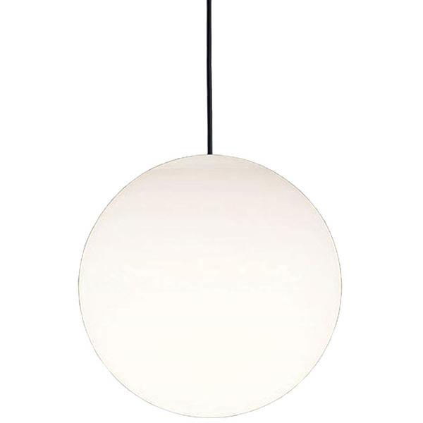 PANASONIC LGB15041BZ MODIFY(モディファイ) [LEDペンダントライト (電球色・ダイニング用)]