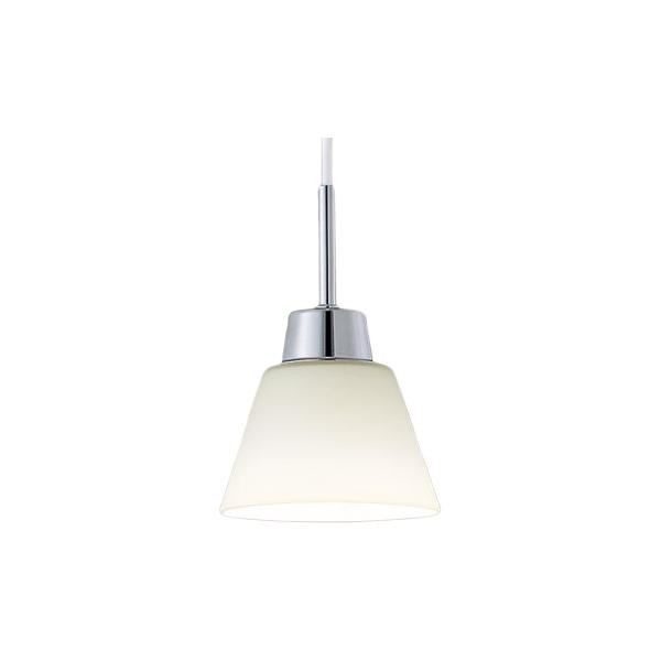 PANASONIC LGB16003Z [LEDペンダントライト (電球色・ダイニング用)]