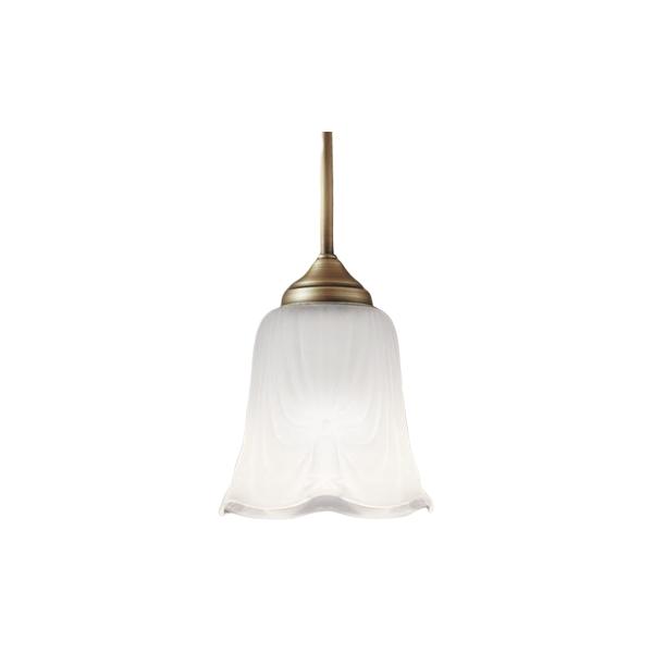 PANASONIC LGB16068K [LEDペンダントライト (電球色)]