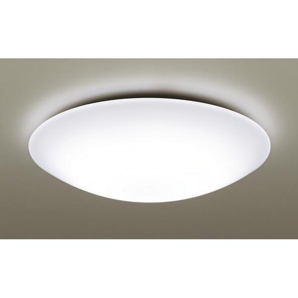PANASONIC LGBZ0579 [LEDシーリングライト(~6畳/調色・調光) リモコン付き]