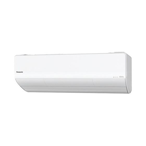 PANASONIC CS-560DX2-W クリスタルホワイト エオリアXシリーズ [エアコン (主に18畳用・単相200V)] 2020年
