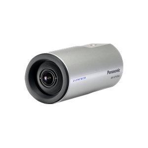 【送料無料】PANASONIC WV-SP105A アイプロシリーズ [HD ネットワークカメラ]