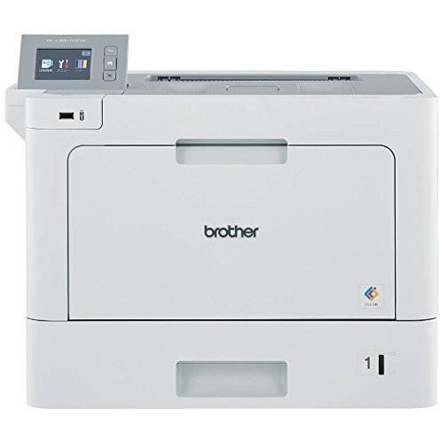 【送料無料】Brother HL-L9310CDW ジャスティオ [A4カラーレーザープリンター(無線・有線LAN/USB2.0)]