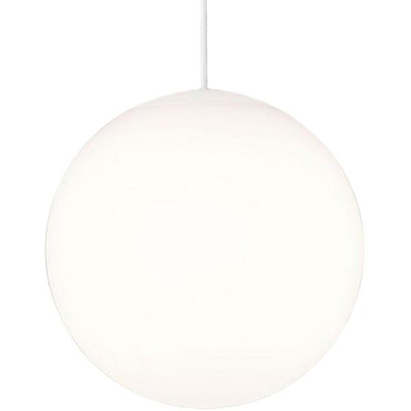 PANASONIC LGB19261WZ MODIFY [LEDダイニング用ペンダントライト(電球色)]