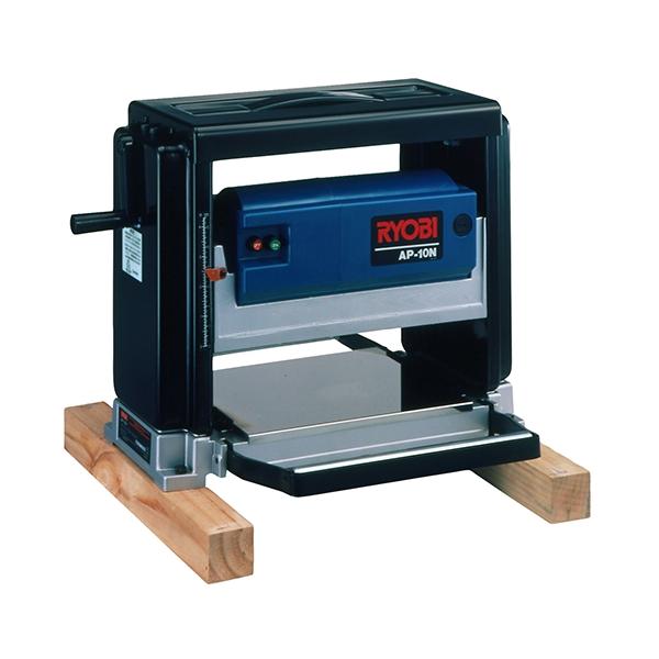 魅力的な価格 AP-10N:総合通販PREMOA 店 RYOBI-DIY・工具