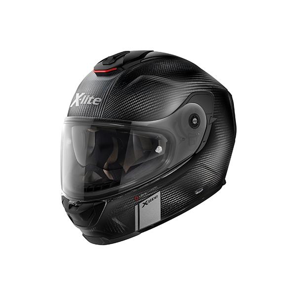 <title>デイトナ D16329 NOLAN X-lite X-903 ULTRA CARBON モダンクラス 国内在庫 カーボン 2 L フルフェイス ヘルメット</title>
