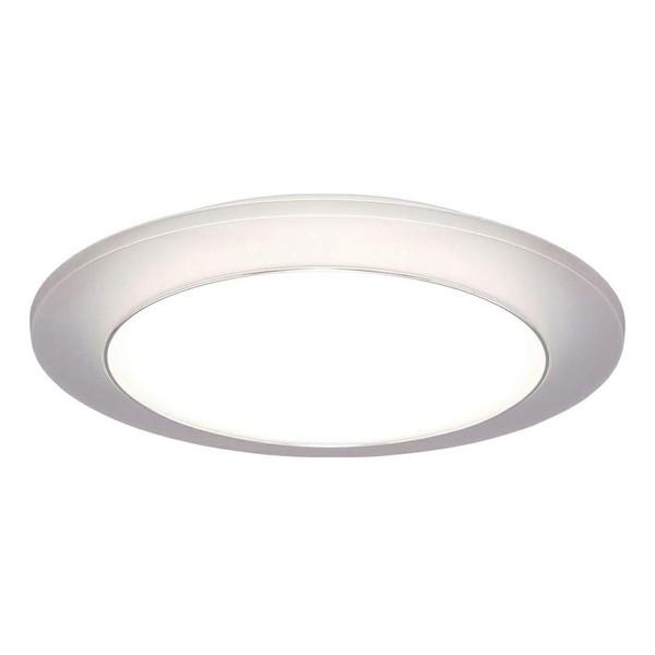 アイリスオーヤマ CL12DL-IDR 間接照明シリーズ [LEDシーリングライト(~12畳/上下調色・調光) リモコン付き]