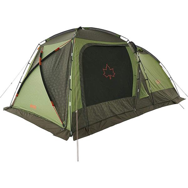人気ブランドを XL-BJ neos PANELスクリーンドゥーブル No.71805551 [テント] LOGOS-アウトドア
