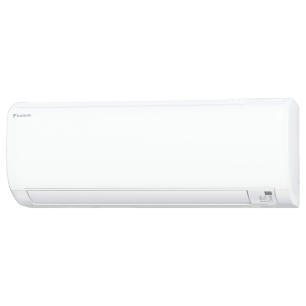 DAIKIN S40XTEP-W ホワイト Eシリーズ [エアコン (おもに14畳用 電源200V)] 2020年