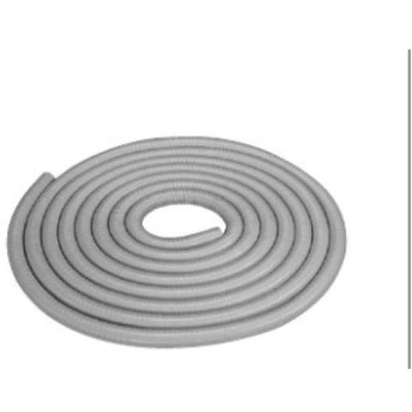 DAIKIN KPMH081A43 在庫処分 加湿用延長ホース 10m 定番キャンバス