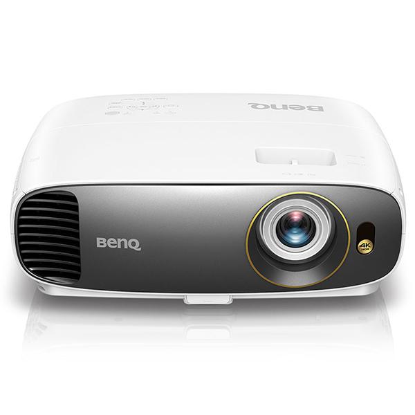 BENQ HT2550M CineHome [ホームプロジェクター(2000lm・VGA~4K)]