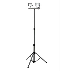 【送料無料 (12W)]】高儀 WLT-12LWA スタンド式 [LED防雨型ワークライト スタンド式 WLT-12LWA (12W)], LAHAINA:eae79488 --- jpworks.be