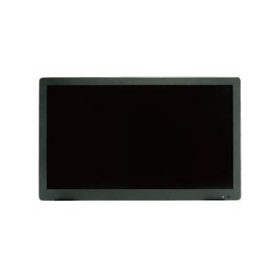 ADTECHNO SG1560S [業務用マルチメディアディスプレイ 15.6型 フルHD液晶パネル搭載]