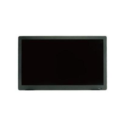 ADTECHNO SG2150S [業務用マルチメディアディスプレイ 21.5型 フルHD液晶パネル搭載]