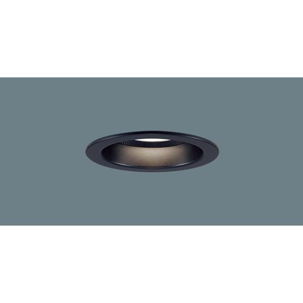 PANASONIC LGD1150LLB1 [天井埋込型 LED(電球色) ダウンライト 調光タイプ(ライコン別売)・スピーカー付]