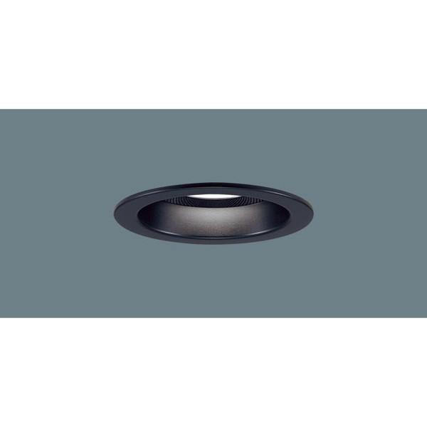 PANASONIC LGD3151VLB1 [天井埋込型 LED(温白色) ダウンライト 調光タイプ(ライコン別売)・スピーカー付]