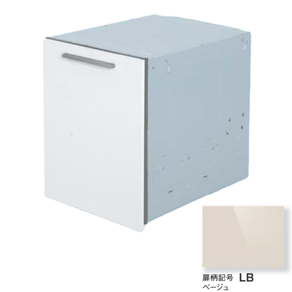PANASONICAD-NPDFM45-LBベージュ[ビルトイン食器洗い乾燥機ドアフル面材(幅45cm買替え対応用?ディープタイプ用)]