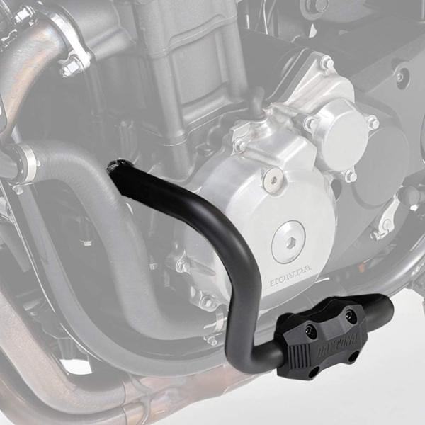 デイトナ バーゲンセール D96088 バイク用 パイプエンジンガード CB1300SF 03-19 CB1300SB オンラインショッピング 05-19