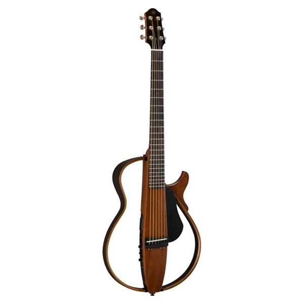 YAMAHA SLG200S NT ナチュラル [サイレントギター スチール弦モデル]