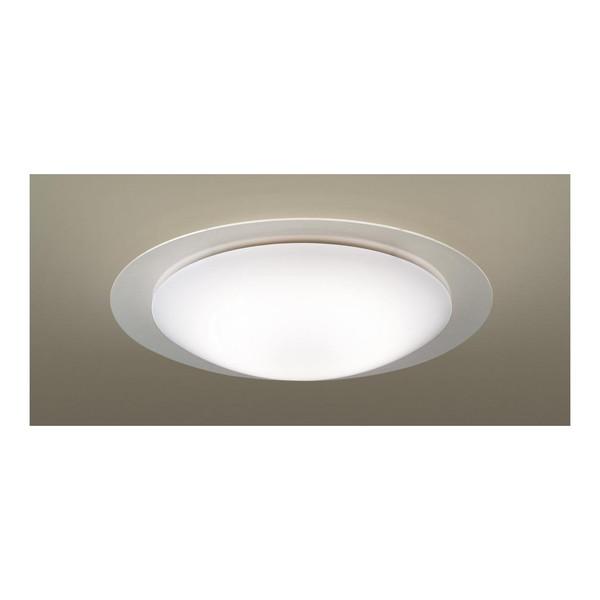 PANASONIC LGC51135 [洋風LEDシーリングライト (~12畳/調色・調光) リモコン付き]
