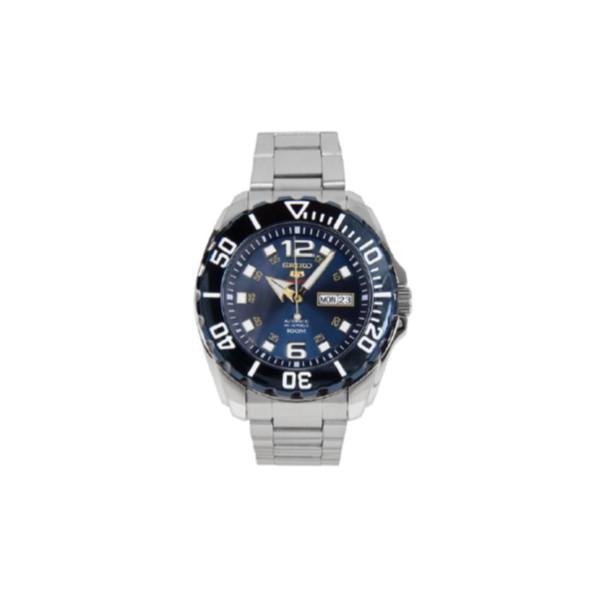 【送料無料】SEIKO SRPB-37 [腕時計 メンズ 自動巻き(オートマチック)] 【並行輸入品】